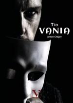Tío Vania
