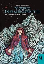 Yaro Navegante
