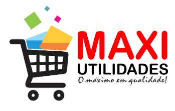 Maxi Utilidades