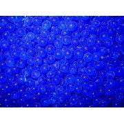 Sílica Gel Azul - Pacote De 1kg - Grânulos De 4-8 Mm