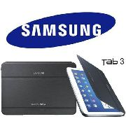 Capa Original Samsung Book Cover P/ Galaxy Tab 3 - 10.1