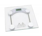 Balança Digital Para Banheiro Para Até 180kg