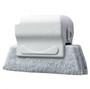 Escova Para Limpeza de Trilhos, Persianas e Cantos Clink