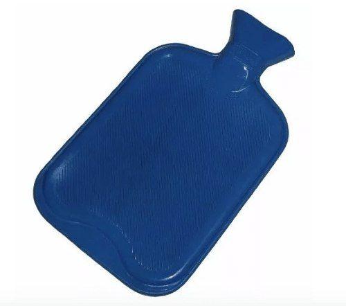 Bolsa De Água Quente E Fria Para Compressas 2 Litros