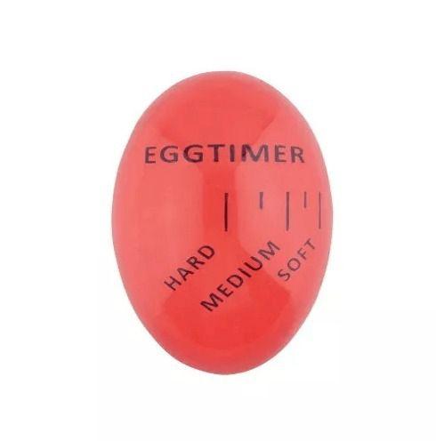 Timer Para Cozimento De Ovos Eggtimer