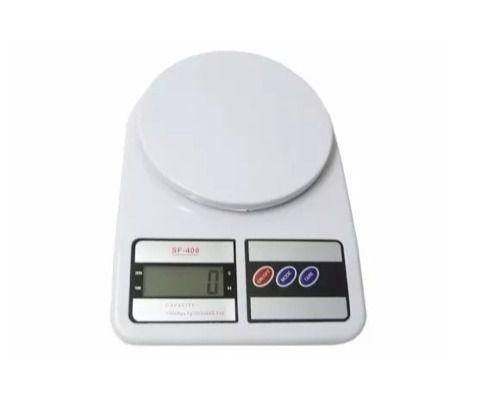 Balança Digital Eletrônica Pesa De 1gr Até 5kg