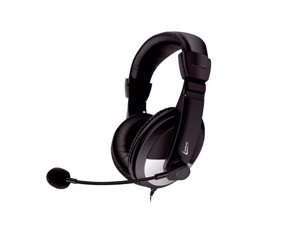 Headphone - Fone de Ouvido com Microfone Comfort - Notebook/Ps3/ Ps4