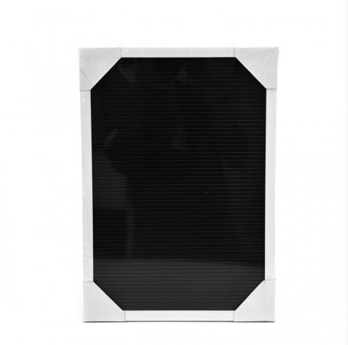 Quadro Letreiro Decorativo Recado Letter Board + 145 Letras