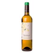 99 Rosas Chardonnay  Viognier 2018