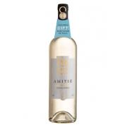 Amitié Gift Sauvignon Blanc 2020