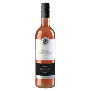 Puklavec Family Estate Selection Pinot Noir Rosé 2017