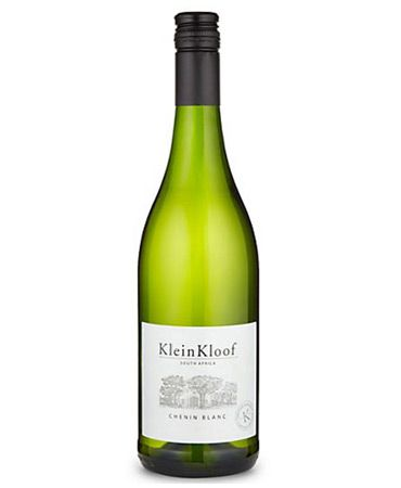 Kleinkloof Chenin Blanc 2019