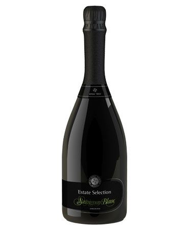 Puklavec Estate Selection Sparkling Wine Sauvignon Blanc