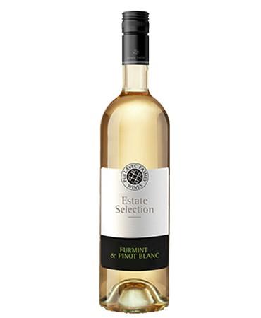 Puklavec Family Estate Selection Furmint e Pinot Blanc 2018