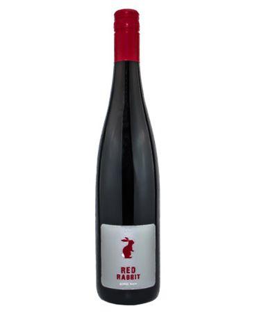 Red Rabbit Pinot Noir 2014