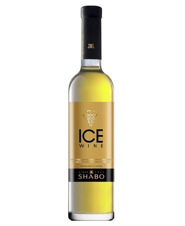 Shabo Icewine 2018 375ml