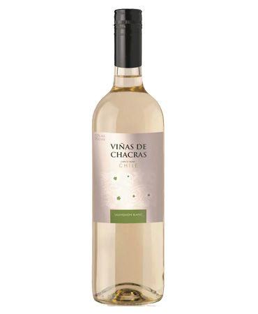 Vinas de Chacras Sauvignon Blanc 2017