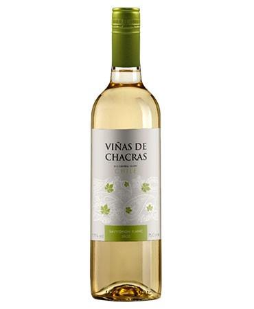 Vinas de Chacras Sauvignon Blanc 2020  - Carpe Vinum