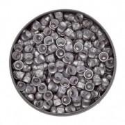 CHUMBINHO ROSSI SPORT 4,5MM (250 UN)