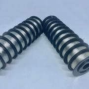 Fio de silicone 1.0mm 10 metros