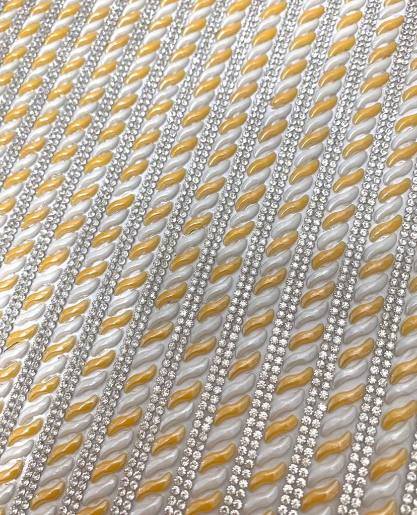 micro  manta