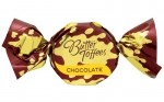 BALA BUTTER TOFFEES CHOCOLATE 500GR ARCOR