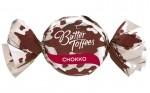 BALA BUTTER TOFFEES CHOKKO 500GR ARCOR