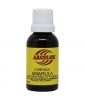 Essência Artificial Comestível Amarula 30ml Arcolor