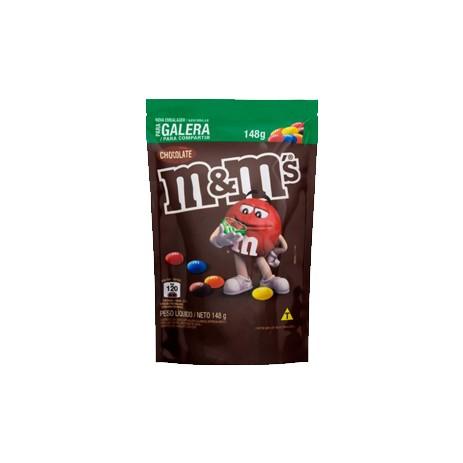 M&MS 148GR - Chocolate