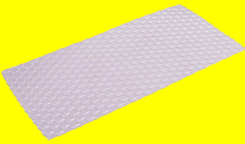 PLACA DE TEXTURA  RATAN (COD-802) PORTO FORMAS