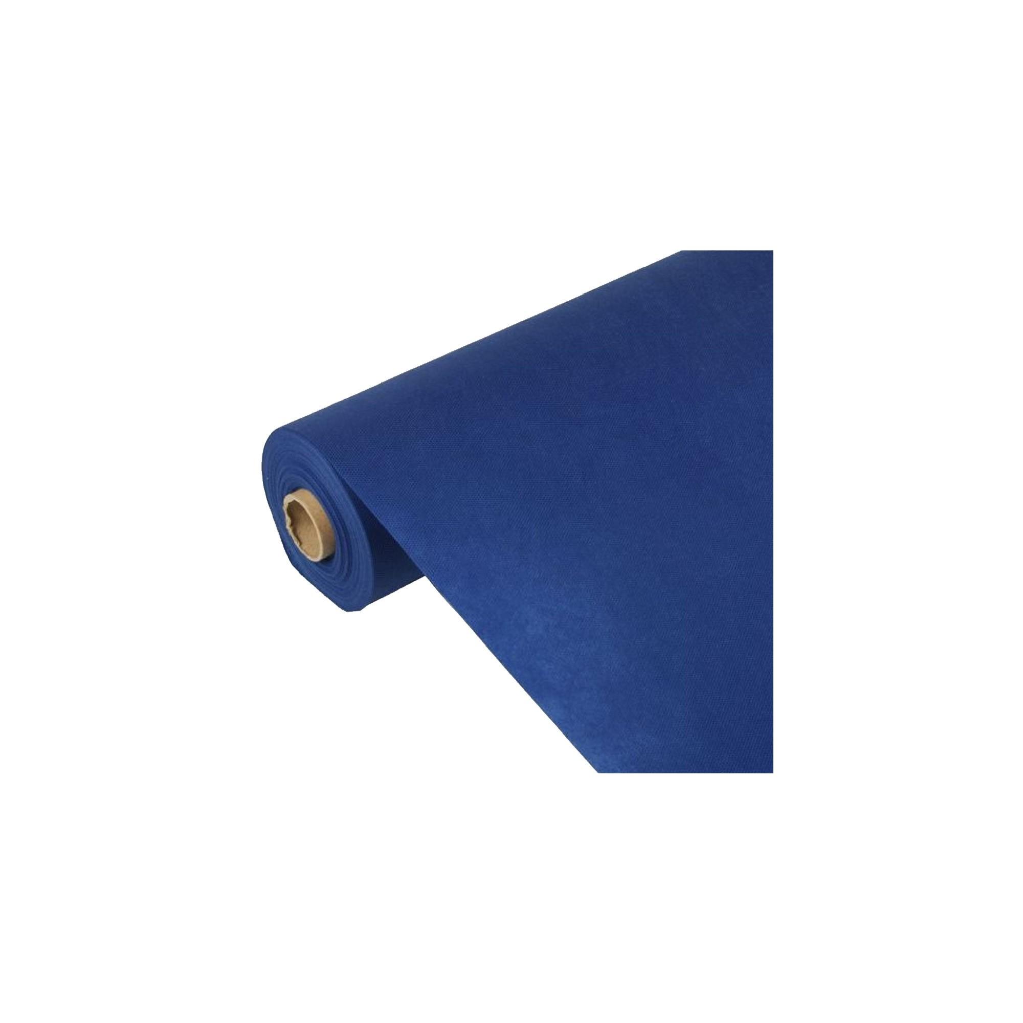 TNT LISO 10M - Azul Royal