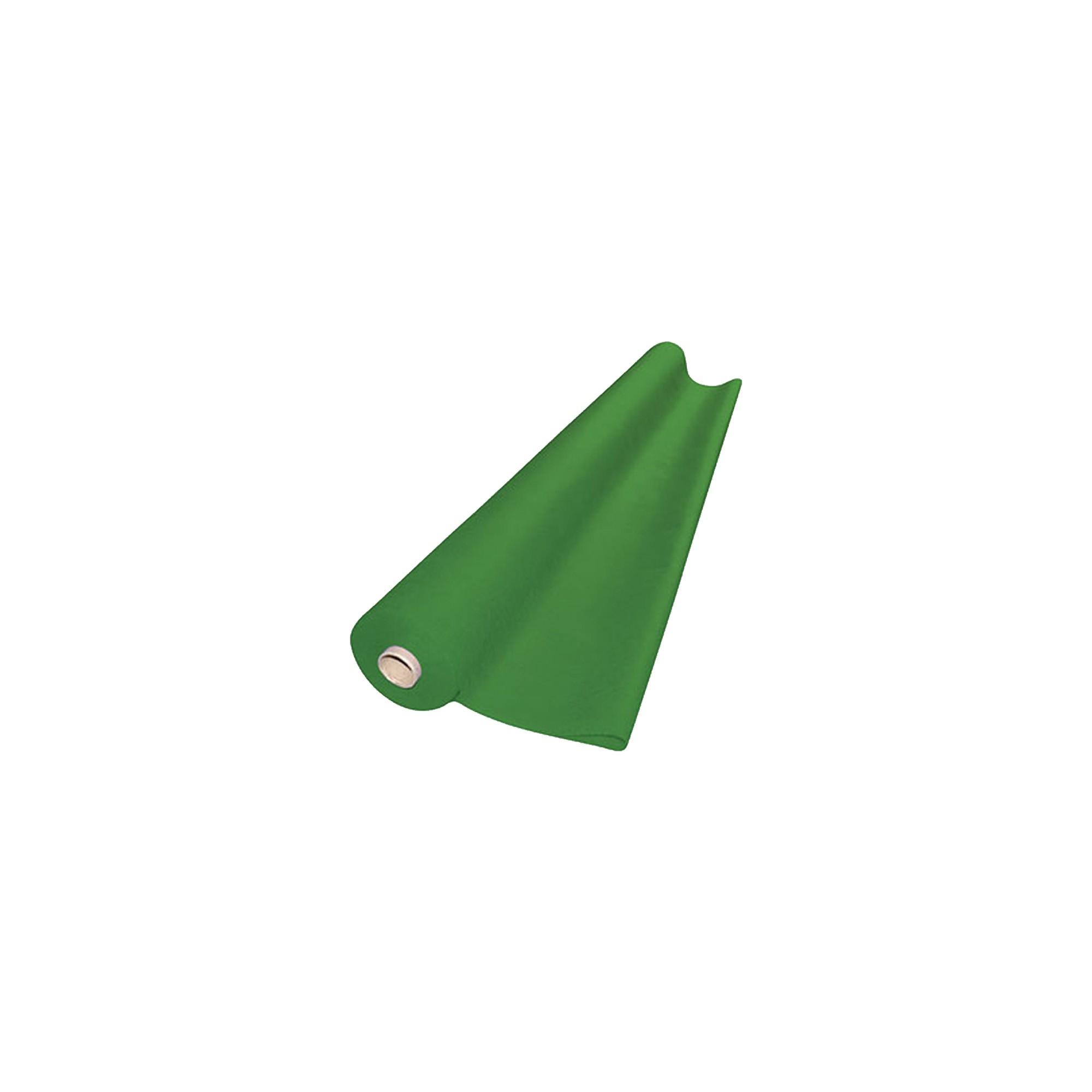 TNT LISO 10M - Verde