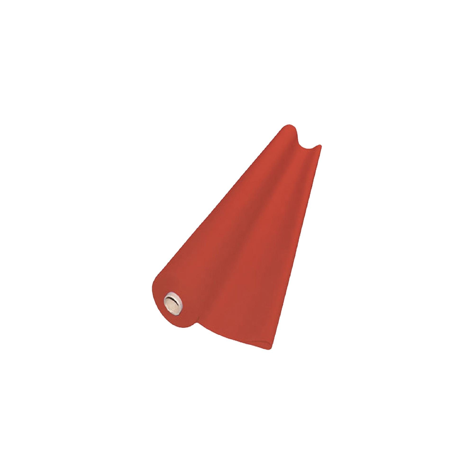 TNT LISO 10M - Vermelho
