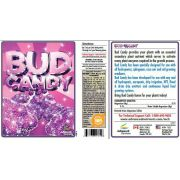 FERTILIZANTE MINERAL AN BUD CANDY 100ML