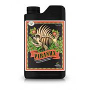 FERTILIZANTE MINERAL AN PIRANHA 100ML
