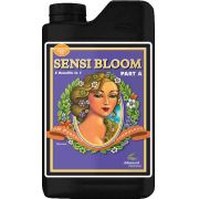 FERTILIZANTE MINERAL AN SENSI BLOOM A 100ML