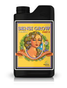 FERTILIZANTE MINERAL AN SENSI GROW B 100ML