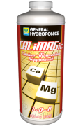 FERTILIZANTE MINERAL GH CALIMAGIC 946ML