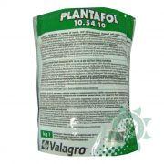 FERTILIZANTE MINERAL PLANTAFOL 10-54-10 100G