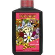 FERTILIZANTE MINERAL TOP CROP BLOOM 100ML