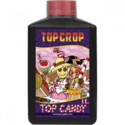FERTILIZANTE MINERAL TOP CROP CANDY 100ML