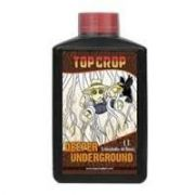 FERTILIZANTE MINERAL TOP CROP DEEPER UNDERGROUND 100ML