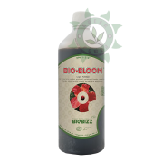 FERTILIZANTE ORGANICO BIOBIZZ BIO-BLOOM 500ML