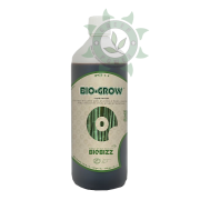 FERTILIZANTE ORGANICO BIOBIZZ BIO-GROW 250ML