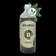 FERTILIZANTE ORGANICO BIOBIZZ BIO-GROW 500ML