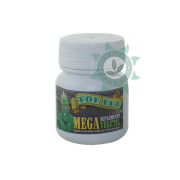 FERTILIZANTE ORGÂNICO TOP BUD 50ML