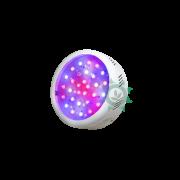 PAINEL LED UFO 150W (FULL SPECTRUM)