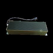 REATOR ELETRONICO 1000W