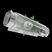 REFLETOR COOL TUBE 150MM
