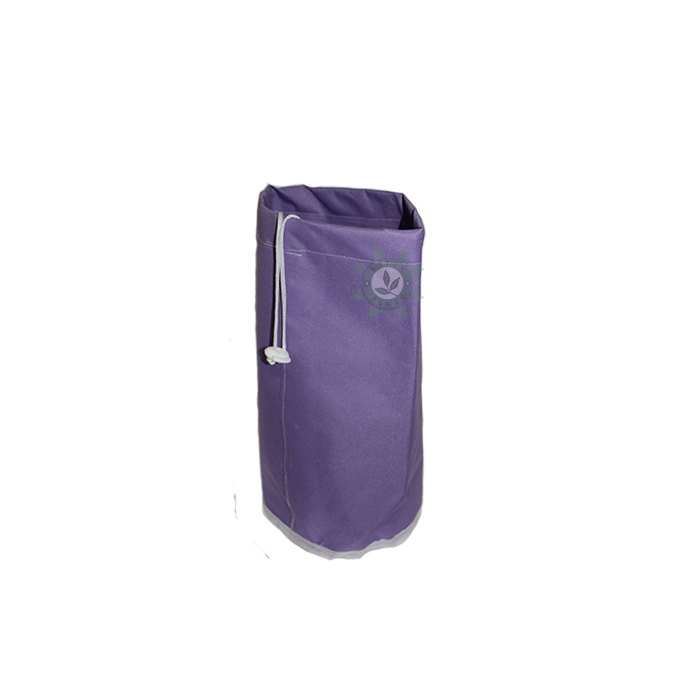 BUBBLE BAG 3,7 LITROS 040 MICRAS LILAS